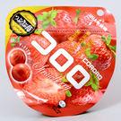 日本【味覺糖】酷露露Q糖(草莓味) 40g