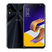 ASUS Zenfone 5Z ZS620KL 6G/64G 6.2吋 智慧型手機