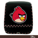 imitu【憤怒鳥 Angry Birds】日式護脊書包(A_AB6033)