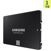 """[免運] SAMSUNG [860 EVO] SSD 2.5"""" 1TB 1T MZ-76E1T0BW 2.5"""" SATA 6Gb/s 固態硬碟"""