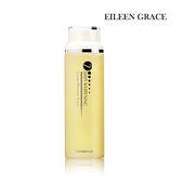 (免運)EILEEN GRACE 妍霓絲璀璨光透白晶綻水凝露250ml x1入