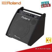 【金聲樂器】Roland PM-200 180W 電子鼓音箱 PM200