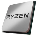 AMD Ryzen R5-3600 處理...