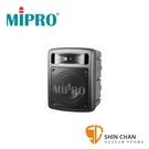 Mipro MA-303DB 超迷你手提式無線擴音機 PA喇叭 MA303DB  附兩支無線麥克風、手提袋