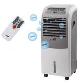 北方移動式冷卻器移動式冷卻器NR588
