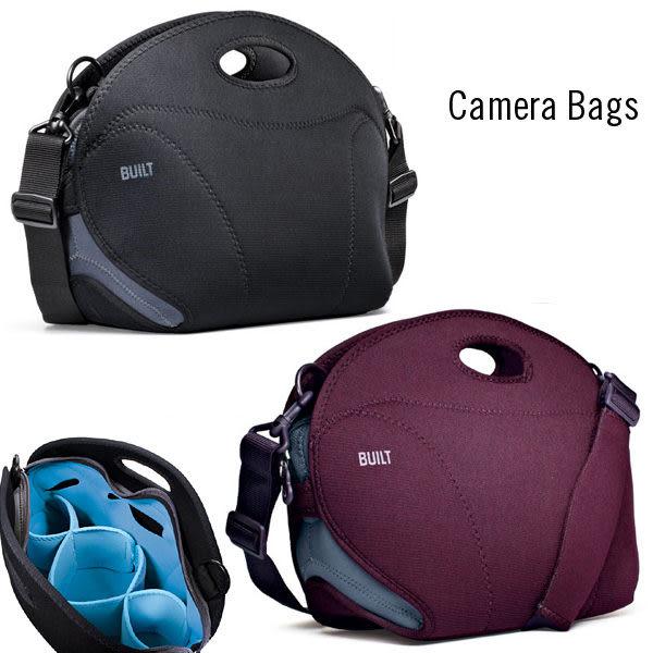【A Shop】BUILT NY Large單眼相機包-E-CBL系列 共二色