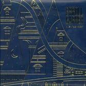 停看聽音響唱片】【CD】厄羅加納:光芒演奏會