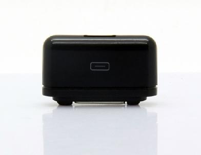 SONY XPERIA Z1/Z2/Z3 TO MICRO USB 磁性接頭轉接器