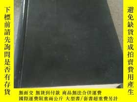 二手書博民逛書店CHEMICAL罕見AND ENGINEERING NEWS(化