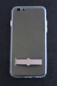 TOTU Apple iPhone 6/iPhone 6S 手機殼 晶銳系列 2色可選 可加購保貼更超值