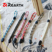Rearth Ringke 通用型手機弔繩
