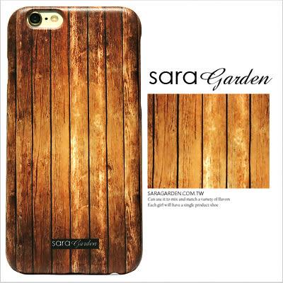3D 客製 高清 胡桃木紋 iPhone 7 7S 6 6S Plus 5 5S SE S6 S7 M9 M9+ A9 626 zenfone2 C5 Z5 Z5P M5 G5 G4 J7 手機殼