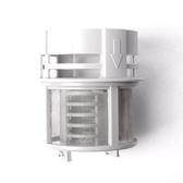 九陽 免安裝全自動洗碗機 X05M950B/X05M950W 配件:濾網