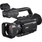 【震博】Sony PXW-Z90 廣播級4K HDR攝影機(分期0利率;公司貨)