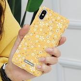 韓國 FLORAL 硬殼 手機殼│iPhone 6 6S 7 8 Plus X XS MAX XR 11 Pro LG G7 G8 V40 V50│z9044