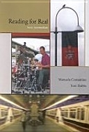 二手書博民逛書店 《Reading for Real : Basic Intermediate》 R2Y ISBN:0968894666│Lynx Publishing