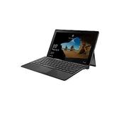 Lenovo IdeaPad Miix 520 12吋平板筆電 (81CG01JPTW)