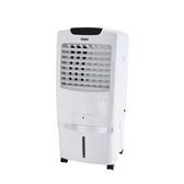 FUKADAC 20升移動式冰冷扇FAC-2215