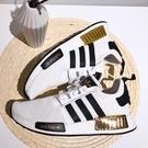 【現貨折後$3180】adidas NM...