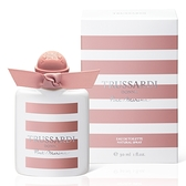 TRUSSARDI 粉紅海岸女性淡香水 30ml【娜娜香水美妝】Pink Marina