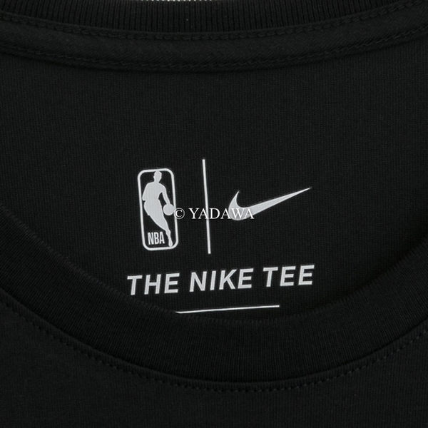 Nike AS CHI M NK DRY TEE ES LOGO ST  短袖上衣 923578011 男 健身 透氣 運動 休閒 新款 流行