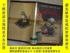 二手書博民逛書店MISS罕見THEODOSINY203004
