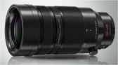 Panasonic 100-400mm H-RS100400 鏡頭 晶豪泰3C 專業攝影 平輸
