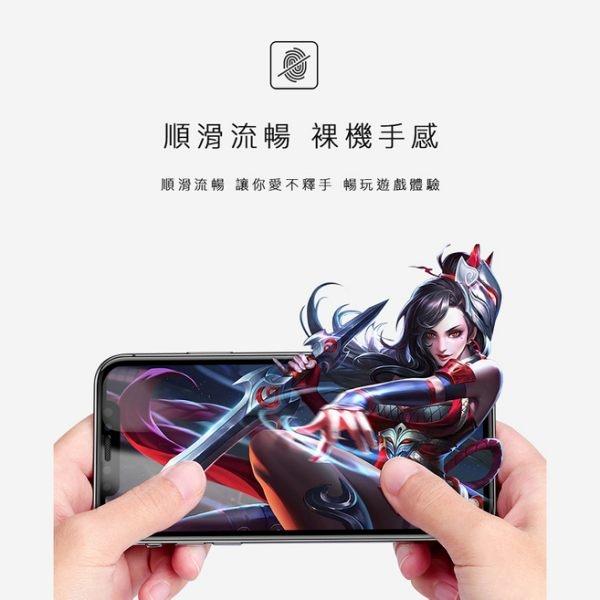 閃魔 9D滿版全玻璃保護貼 兩片裝 iPhone SE 11 Pro Pro Max XS XS Max XR X 8 7 6 6s Plus 不碎邊 手機玻璃貼