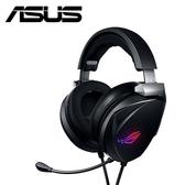 【ASUS 華碩】ROG Theta 7.1 USB-C 電競耳機
