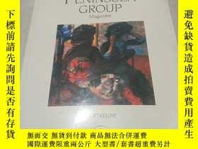 二手書博民逛書店THE罕見PENINSULA GROUP MAGAZINEY21