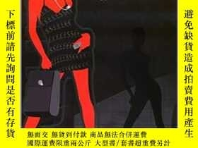 二手書博民逛書店Fashion罕見Entrepreneur:Starting Y