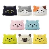 【音樂貓咪】 鋼琴貓 唱歌貓咪 音符貓咪 可愛 療癒 日本玩具金賞 日本正版 該該貝比日本精品