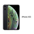 (預購)Apple iPhone Xs ...