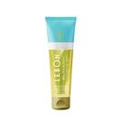 法國 Lebon Mint Toothpaste Rhythm is Love 75ml 愛的旋律的白 天藍色 伊蘭伊蘭 柚子 天然薄荷牙膏