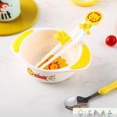 兒童餐具寶寶練習筷學習筷