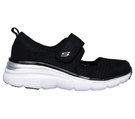 SKECHERS Fashion Fit...