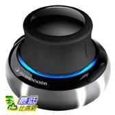[103 美國直購] 3Dconnexion 滑鼠 旋鈕控制器 3DX-700028 SpaceNavigator 3D Mouse