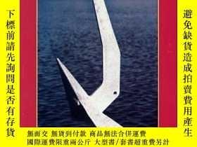 二手書博民逛書店Staying罕見Put!: The Art of Anchoring-原地不動!:錨的藝術Y443421 B