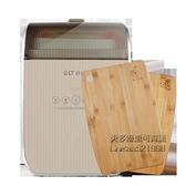 菜板刀具消毒機家用筷砧板烘干除菌消毒櫃器架 每日特惠NMS