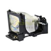 HITACHI-原廠投影機燈泡DT00381-2適用CPX270W、CPX720、PJLC2001、PJLC2001