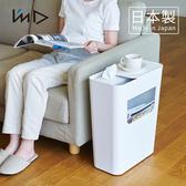 【 岩谷Iwatani 】ENOTS 側面收納置物活動邊桌13 5L 單一規格