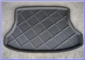 【吉特汽車百貨】第二代 HONDA CIVIC K14 九代喜美 專用凹槽防水托盤 防水墊 防水防塵 密合