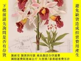二手書博民逛書店Flower罕見HuntersY364153 Mary Gribbin Oup Oxford 出版2008