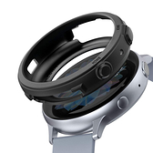 Rearth Ringke 三星 Galaxy Active 2 (44mm) 手錶抗震保護套