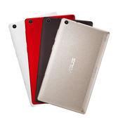 華碩ASUS ZenPad C 7.0WiFi版 平板電腦 (Z170CX 1G/8G)