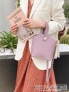 包包女2020新款手提包單肩水桶包斜挎包百搭時尚法國小眾『新佰數位屋』