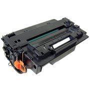 ☆HP 環保碳粉匣Q6511A 黑色 適用HP LaserJet 2400/2410/2420/2420d/2430印表機碳粉夾Q6511/6511A/6511