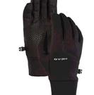 [COSCO代購] W2001113 HEAD 男用可觸屏運動保暖手套