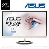 ASUS 華碩 VZ279H 27型 FHD IPS 螢幕 液晶顯示器