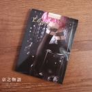 【京之物語】*特價出清*日本製ELIZABETH玫瑰花假大腿襪彈性褲(絲)襪 M-L